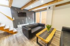 apartamentypromenada-43-of-85
