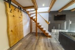 apartamentypromenada-45-of-85