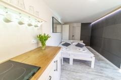 apartamentypromenada-30-of-85