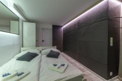 apartamentypromenada-76-of-85