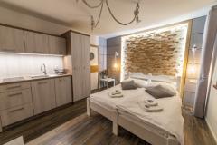 apartamentypromenada-85-of-85